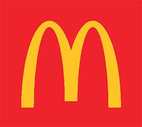 logo_mcdonalds_rouge