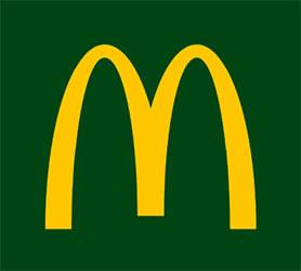 logo_mcdonalds_vert_2009